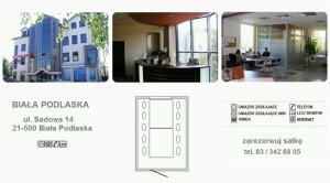 wirtualne biuro, biuro wirtualne, adres dla firmy